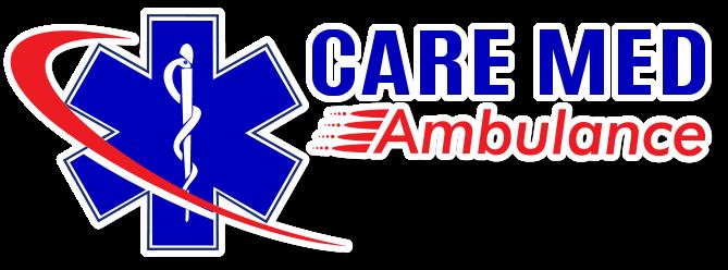 Care Med Ambulance